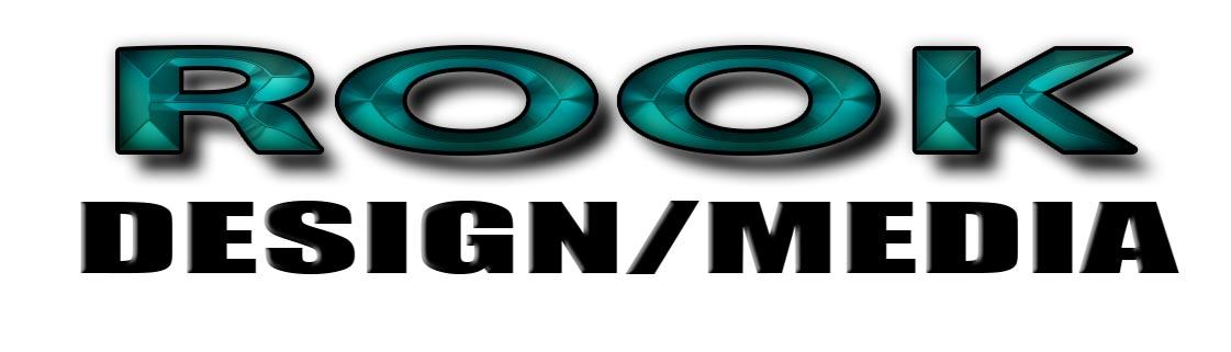 Rook Design Media