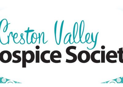 CVHospice_banner