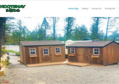 Kootenay-Sheds-web-page