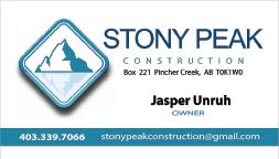 stony-peak